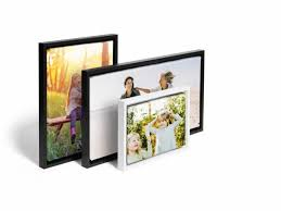 <b>Framed Canvas</b> Prints   <b>Frame</b> And Hang Your Pics   Photobox
