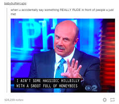 32 Of The Greatest Tumblr Posts Ever | WeKnowMemes via Relatably.com