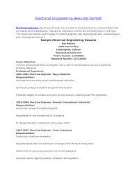 industrial mechanic resume industrial maintenance mechanic resume industrial mechanic resume industrial maintenance mechanic resume inside residential electrician resume