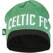 New Balance Hats for Men for sale | eBay