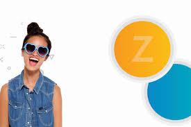 5 неожиданных фактов о покупателях поколения <b>Z</b>