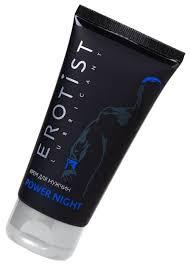 Купить Erotist крем для <b>мужчин</b> Power Night, 50 мл по низкой цене ...