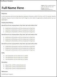 free resume building free resume builder u2022 resume builder professional resume builder software