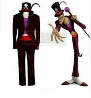 Wholesale Halloween carnival <b>frog costume</b> - Buy Cheap Ideas ...