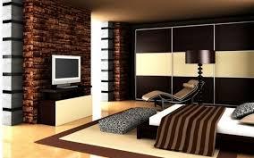 feng shui bedroom paint colours bedroom paint colors feng