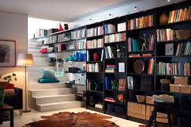 Image result for bookshelf ideas