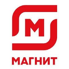 Скидки и акции в магазинах «<b>Магнит</b>» в <b>Санкт</b>-<b>Петербурге</b> ...