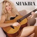 Shakira [Deluxe Edition]