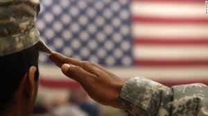 Image result for california national guard bonus repayment