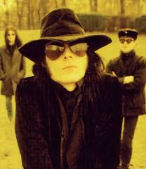 <b>The Sisters Of Mercy</b> | Discography | Discogs
