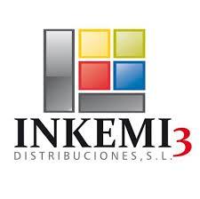 Inkemi 3 Distribuciones,S.L. - Posts | Facebook