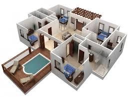 modest free software floor plan design top ideas awesome 3d floor plan free home design