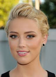 Personality ... MBTI Enneagram Amber Heard ... loading picture