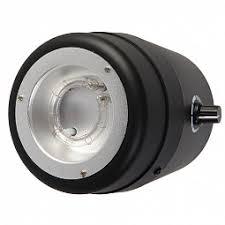 <b>Лампа</b>-вспышка <b>Falcon Eyes</b> SS-120: характеристики, фото, цена ...