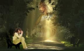 Resultado de imagem para Psalms 126:5-6