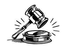 Image result for gavel images
