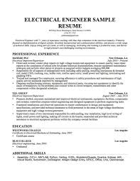 maintenance man resume resume examples maintenance man resume example mechanic mechanic resume examples maintenance man resume example mechanic mechanic