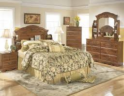 country bedroom decorating ideas room decoration bed furniture designs girl room decorating ideas decoration ideas bedroom decorating country room ideas