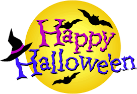 Resultado de imagen de imagenes de halloween
