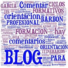 http://orientacion.blogia.com/2015/101301-recursos-en-internet-de-informacion-e-orientacion.php