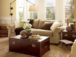 barn living room ideas decorate: best pottery barn living room catalog