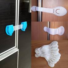 Popular Cabinet Safety-Buy Cheap Cabinet Safety <b>lots</b> from China ...