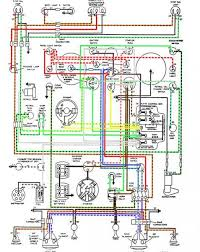 wiring diagram for jaguar xj6 wiring wiring diagrams jaguar mk2 wiring diagram mk2 jaguar wiring diagrams