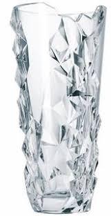 Купить <b>вазу Nachtmann</b> в интернет-магазине | Snik.co