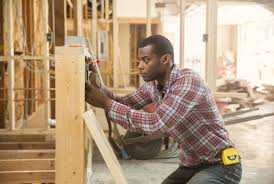 steps to create an independent contractor business sole proprietor or independent contractor what s the difference