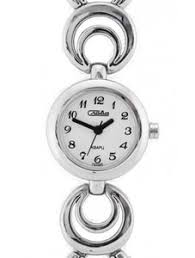 Купить <b>часы Слава</b> Инстинкт в интернет магазине Москва