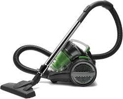 Купить <b>Пылесос POLARIS PVC</b> 1820G, 1800Вт, зеленый/черный ...