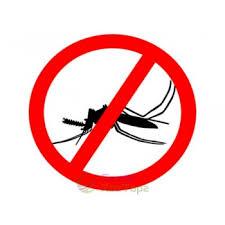 <b>Средства защиты от мух</b> и комаров оптом купить в Украине