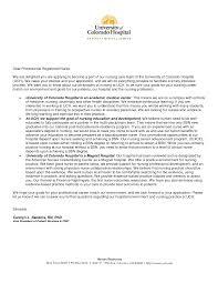 nurse practitioner cover letter sample vntaskcom nurse practitioner cover letter cover letter example nursing