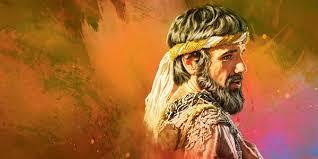 Kuvahaun tulos haulle Apostoli Pietari