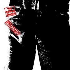 The <b>Rolling Stones</b>: <b>Sticky</b> Fingers Album Review | Pitchfork