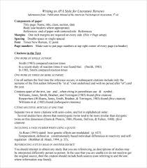 how to write literary essay how to write literary analysis essay     samtgt ru Science Thesis Writing Review Outline and Processes CLAS Users  Science  Thesis Writing Review Outline and Processes CLAS Users