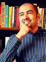 K. Anis Ahmed. Last Thursday, the second annual Dhaka Hay Festival opened with a moderated dialogue between Pakistani novelist Mohammed Hanif and the most ... - k-anis-ahmed-006