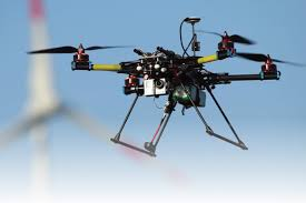 Most promising <b>Drone</b> startups in India: <b>UAVs</b> are here to stay