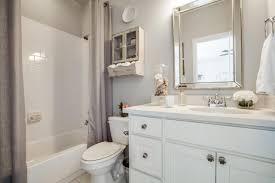 coastal bathroom designs: artistic decor coastal bathrooms ideas full size