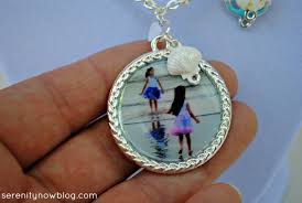 Image result for memory pendant