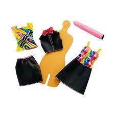 Купить игрушки для детей <b>Mattel</b> в интернет-магазине Clouty.ru