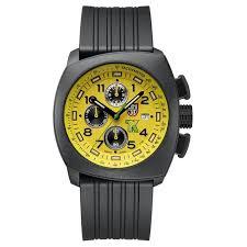 Мужские часы Luminox XL.1105.S. Цена, купить ... - ROZETKA