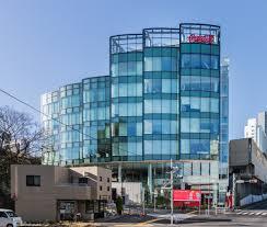 Coca-Cola (Japan) Company, Limited