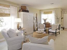 coastal beach style living room furniture