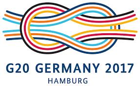 2017 G20 Hamburg summit