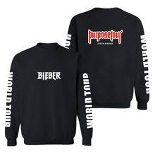 Justin Bieber <b>Sweatshirt</b> Reviews - Online Shopping Justin Bieber ...