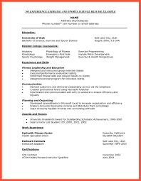 Doctor Resume Sample Resume Sample For Medical Assistant Resume