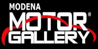 Risultati immagini per Modena Motor Gallery: Il Salone di Eccellenze nella Terra dei Motori