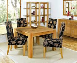 The Best Dining Room Tables Dining Room Table Decorating Best Dining Room Table Dining Room