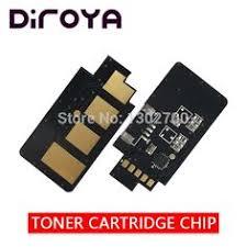 <b>Vilaxh</b> 950xl 951xl <b>Auto Reset Chip</b> Replacement For HP 950 951 xl ...